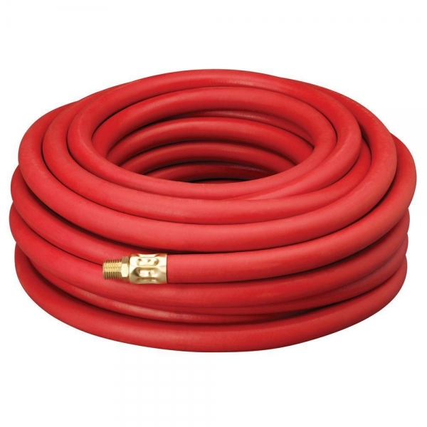 Air hose (smooth surface)