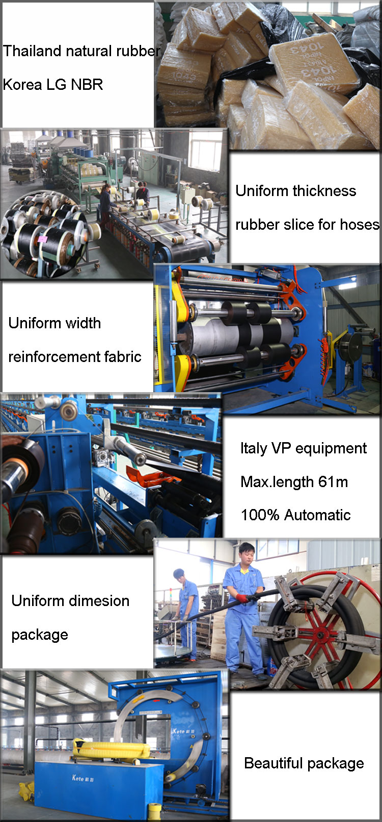 industrial-hose-production2