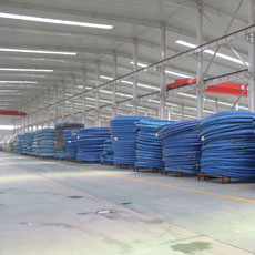hose-warehouse